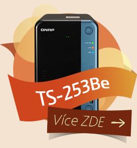 TS-253Be