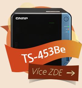 TS-453Be